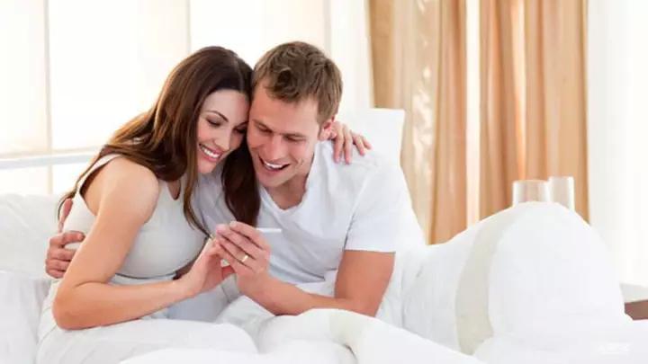 同事之间婚外情最多,为什么又最难断?