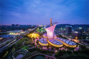 """月28日起,武汉市6条主干道最高限速上调到70km/h"""""""
