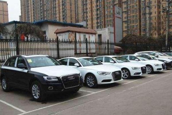 武汉国五车什么时候上不了牌 武汉国五停止上牌时间