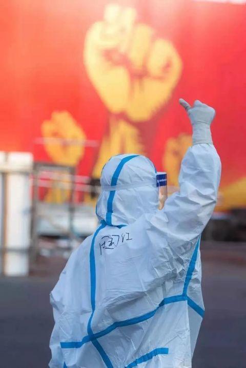 武汉自驾去湖南需要核酸检测和隔离吗