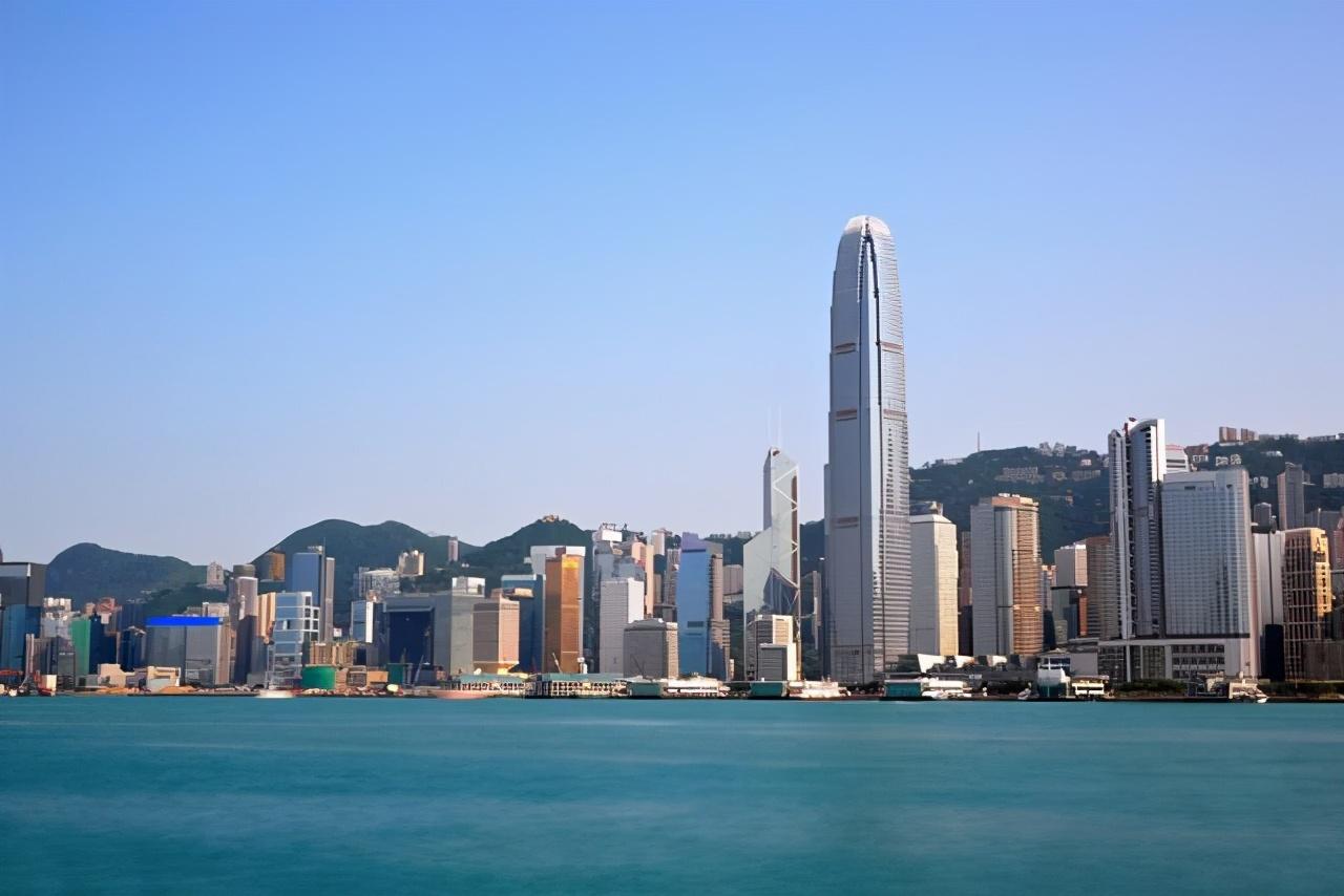武汉电网已三次刷新负荷纪录 我市将再迎用电高负荷