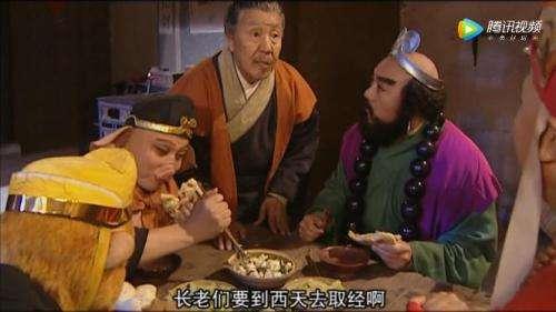 """一杯银杏酒,一部西游记,品味""""舌尖上的随州"""""""