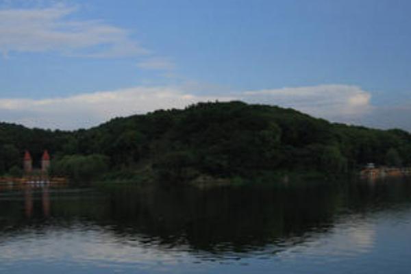 东湖吹笛景区要门票吗 每日开放时间是多少
