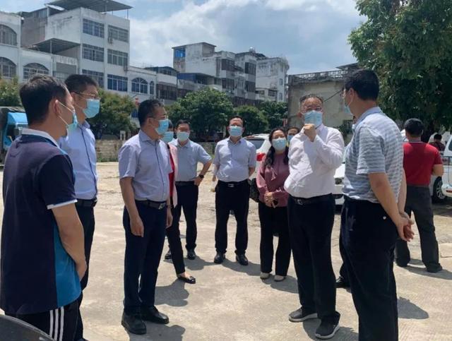 印度流行的变异株!5名中国人回国后确诊 疑在越南隔离场所感染