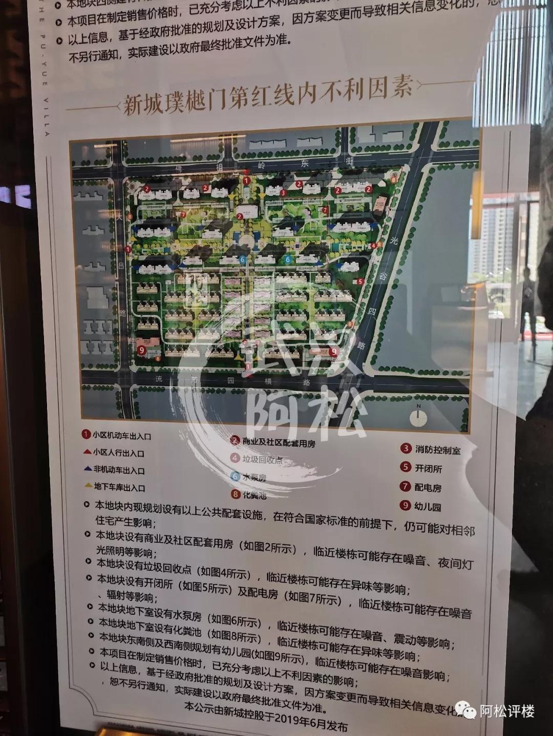 在武汉,如何买房