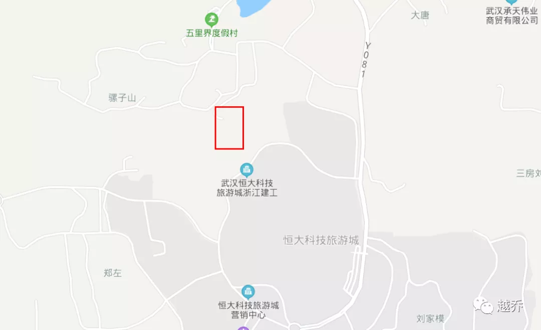 武汉地铁9号线亮相 站点具体落位曝光插图(31)
