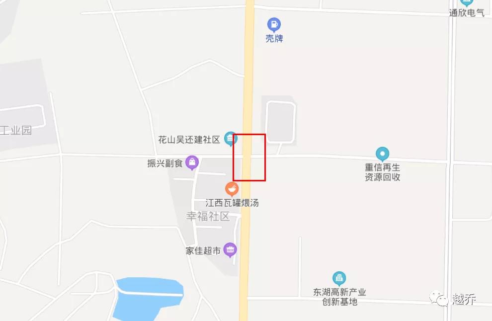 武汉地铁9号线亮相 站点具体落位曝光插图(27)