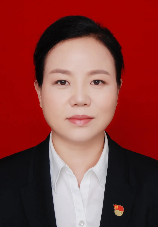 武汉4人入选!第八届湖北省道德模范候选人公示插图(1)