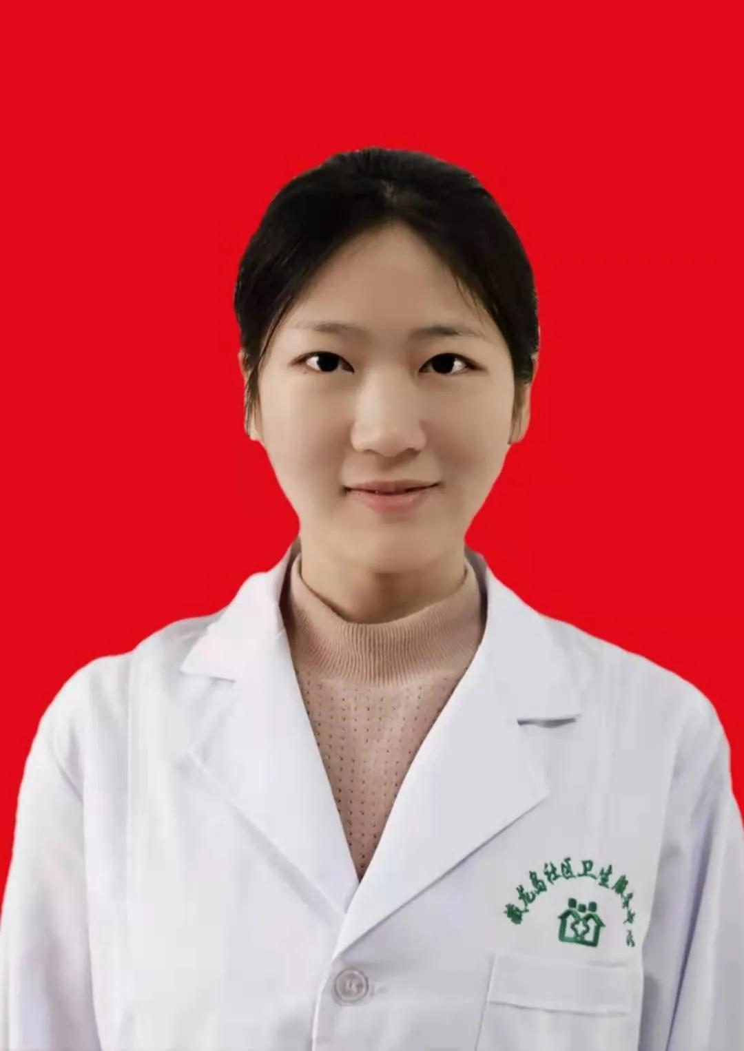 武汉4人入选!第八届湖北省道德模范候选人公示插图(2)