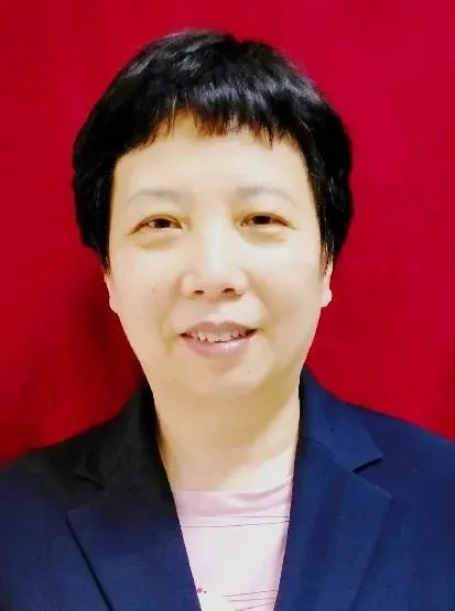 武汉4人入选!第八届湖北省道德模范候选人公示插图(3)