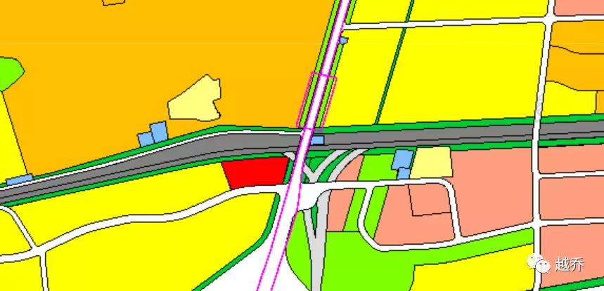 武汉地铁9号线亮相 站点具体落位曝光插图(14)